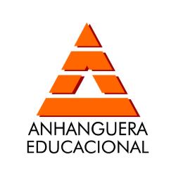 FAC - Faculdade Anhanguera