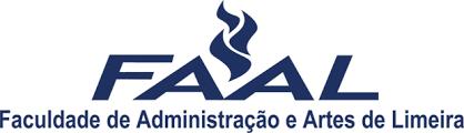 FAAL - Faculdade de Administração e Artes de Limeira