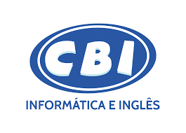 CBI Informática e Inglês