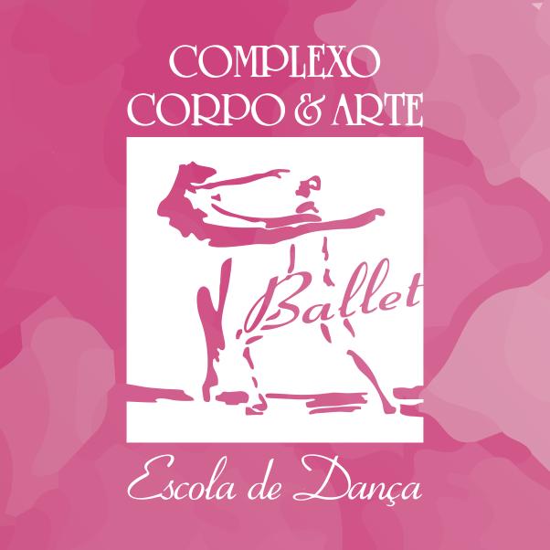 Escola de Dança Complexo Corpo e Arte